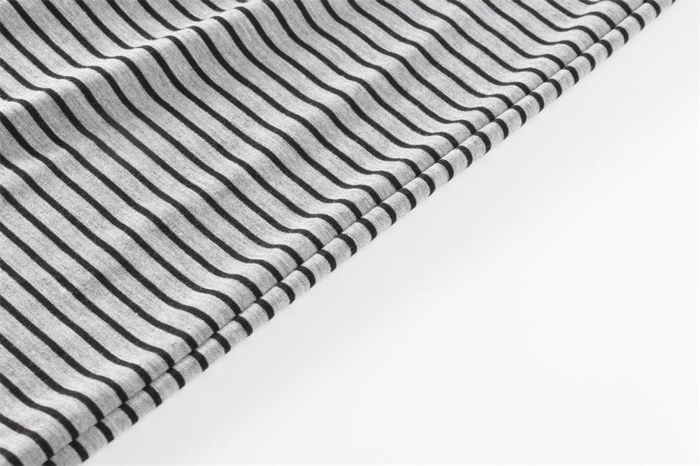 b58dfa3da45d7 Detail Feedback Questions about New Casual Women pants Fashion ...
