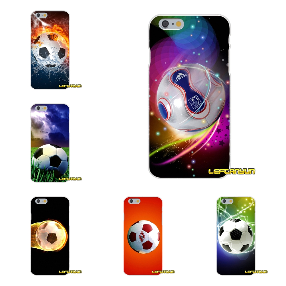 For Huawei G7 P8 P9 p10 Lite 2017 Honor 5X 5C 6X Mate 7 8 9 Y3 Y5 Y6 II Moscow Badak soccer team Soft Phone Case Silicone
