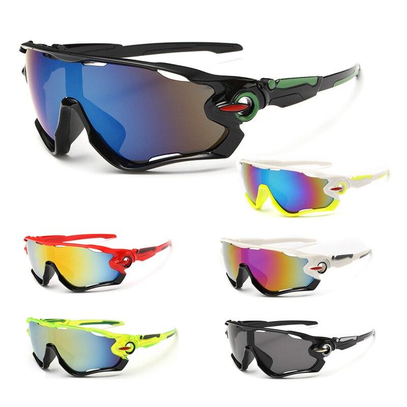 Cycling glasses Sunglasses for men women Cycling Eyewear Cycling Glasses Sunglasses Men Women Bike Bicycle Mtb Sunglasses Goggle