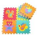 Brinquedos dos miúdos Tapetes de Jogo Do Bebê Brinquedos Do Bebê Educacional Enigma Jogar + Aprendizagem + Tapetes de Segurança Crianças Tapete Tapete para Crianças Desenvolvimento de tapete Tapetes