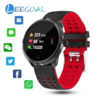 smart watch X7 blood pressure heart rate monitor Blood oxygen message push large smart Fitness Bracelet bluetooth Sport Watch