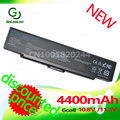 Golooloo VGP-BPS9/S 4400mAh Laptop Battery For Sony VAIO  BPS9 B VGP-BPS10  VGP-BPS9  VGP-BPS9A/B  VGP-BPS9/B
