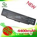 Golooloo vgp-bps9/s 4400 mah batería del ordenador portátil para sony vaio bps9 b vgp-bps10 vgp-bps9 vgp-bps9a/b vgp-bps9/b