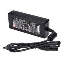 Aputure адаптер питания для Light Storm 1 S/1C/LS C120 Светодиодные Панели, с ЕС, АС, ВЕЛИКОБРИТАНИИ, США Plug