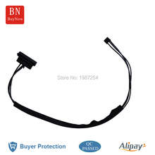 New A1311 HD Hard Disk SSD Flex Cable For Apple Imac 21.5» 2011 593-1296