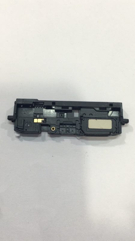 Original Replacement Parts For LG G9 Loud Speaker Loudspeaker Buzzer  Ringtone Loud Speaker Speaker Ringer Buzzer Free Shipping
