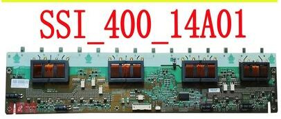 Free Shipping 1PCS/LOT  NEW  TLM40V68PK SSI-400-14A01 REV0.1 In Stock (Big Discount If You Need More)