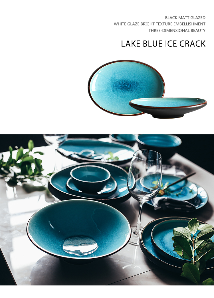 Kitchenware Online