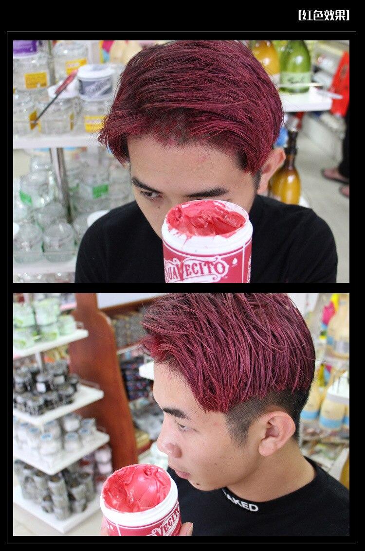aliexpress : buy 1 piece original suavecito pomade hair
