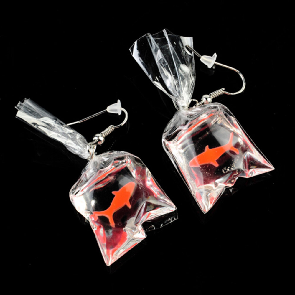 https://ae01.alicdn.com/kf/HTB17.0QlL5TBuNjSspcq6znGFXad/Trendy-Lucky-Goldfish-fish-bag-Dangle-Clip-Earrings-For-Women-Anti-Allergy-Graceful-Joker-Funny-Cute.jpg