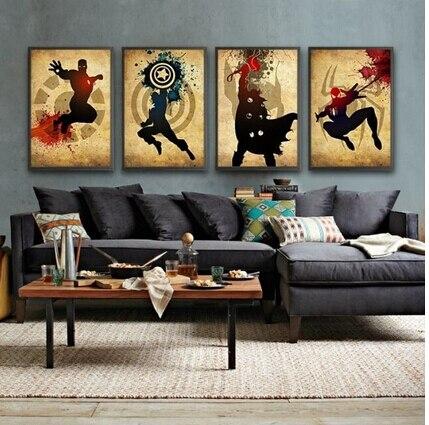 Mens Wall Art online get cheap men art -aliexpress   alibaba group
