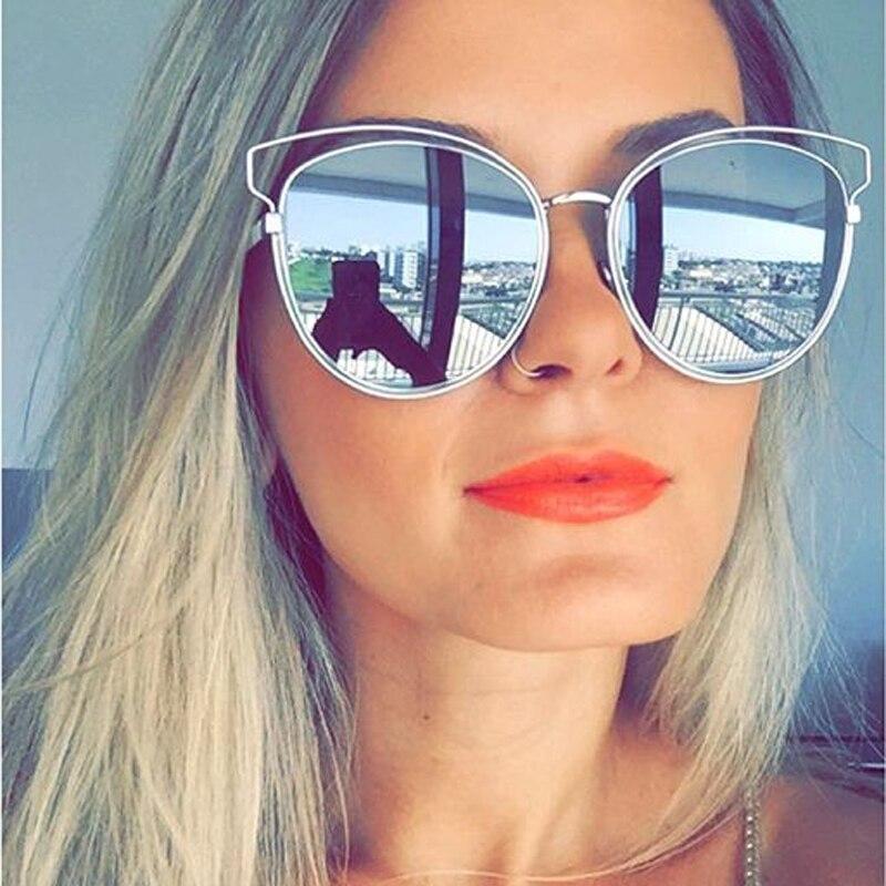 sunrun high quality sunglasses women brand designer. Black Bedroom Furniture Sets. Home Design Ideas