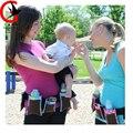 Baby supplies waist belt Mummy bag Convenient adjustable length Mummy Waist Bag baby diaper bag SSY-1234