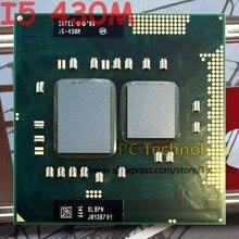 original Intel Xeon E3-1270 SR00N E3 1270 Quad-Core Processor LGA1155 Desktop CPU
