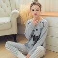Pajamas For Women Pyjama Femme Pajama Women Pigiami Pijama Entero Women's Pajamas Home Clothing Women's Pajamas Pijama Feminino