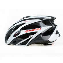 Brand Cycling Helmet Ultralight Integrally-molded Professional Bike Bicycle helmet Dual Use Road Or MTB