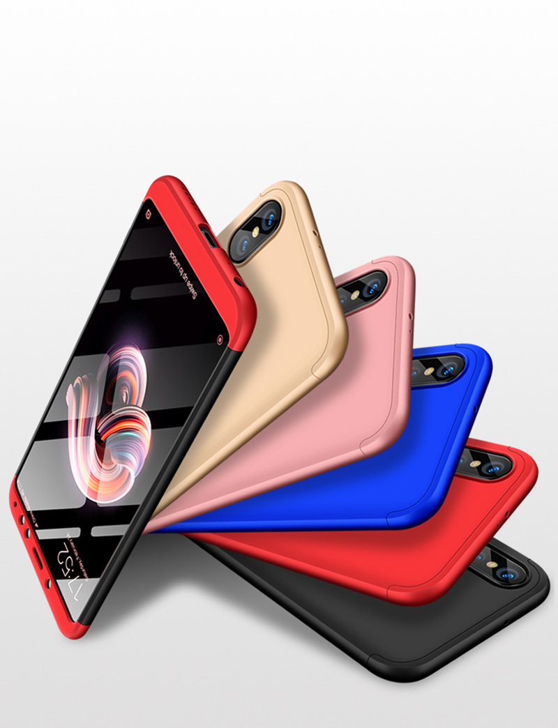 note 5 phone cases HTB1T5kUgkKWBuNjy1zjq6AOypXas