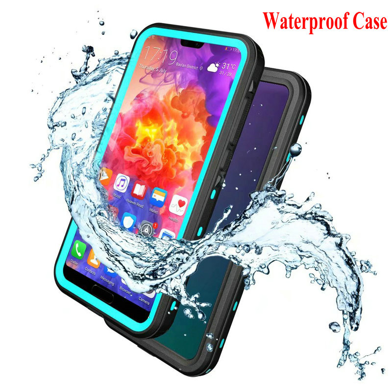 P 20 Pro Case Fashion waterproof Phone Cover for Huawei P20 Pro Anti-knock P20Pro Protective Funda Capa for Huawei P20 20 CasesP 20 Pro Case Fashion waterproof Phone Cover for Huawei P20 Pro Anti-knock P20Pro Protective Funda Capa for Huawei P20 20 Cases