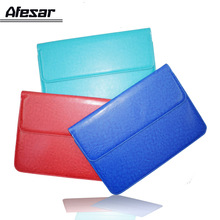 Tablet case pouch Cover for 10.1 10.8 inch universal Surface 3 chuwi 10 acer Fire HD 10 Storage Bag Briefcase Card holder