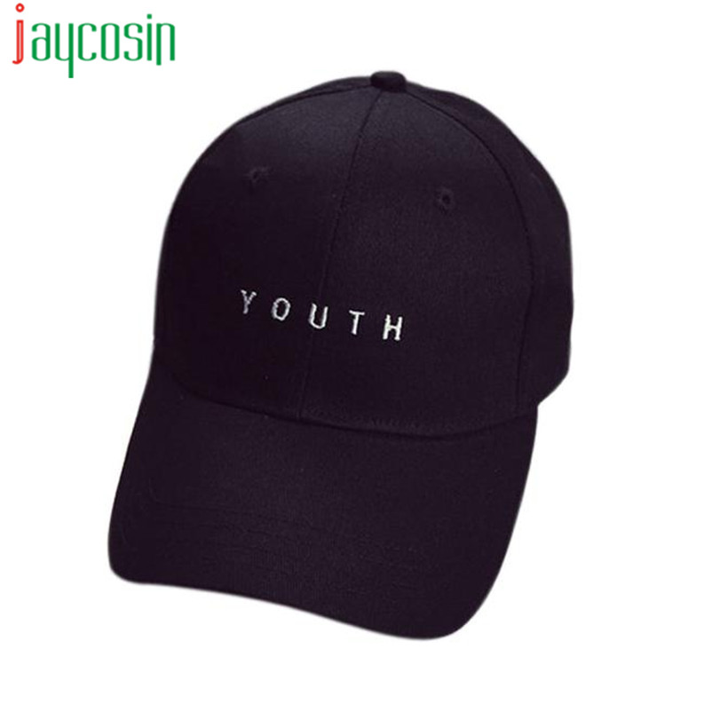 trendy baseball caps uk font style embroidery cotton 2016 hats 2017