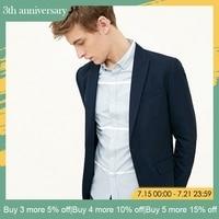 SELECTED Men's Slim Fit Blazer S 418108509