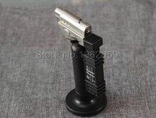 Nha khoa Butan Gas Micro Torch Burner Hàn Hàn Gun Lighter Ngọn Lửa Thợ Hàn Windproof Nguồn Lửa Dental Lab Instrument Prod