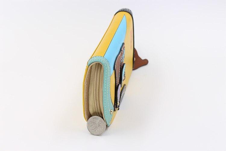 female wallet (7)
