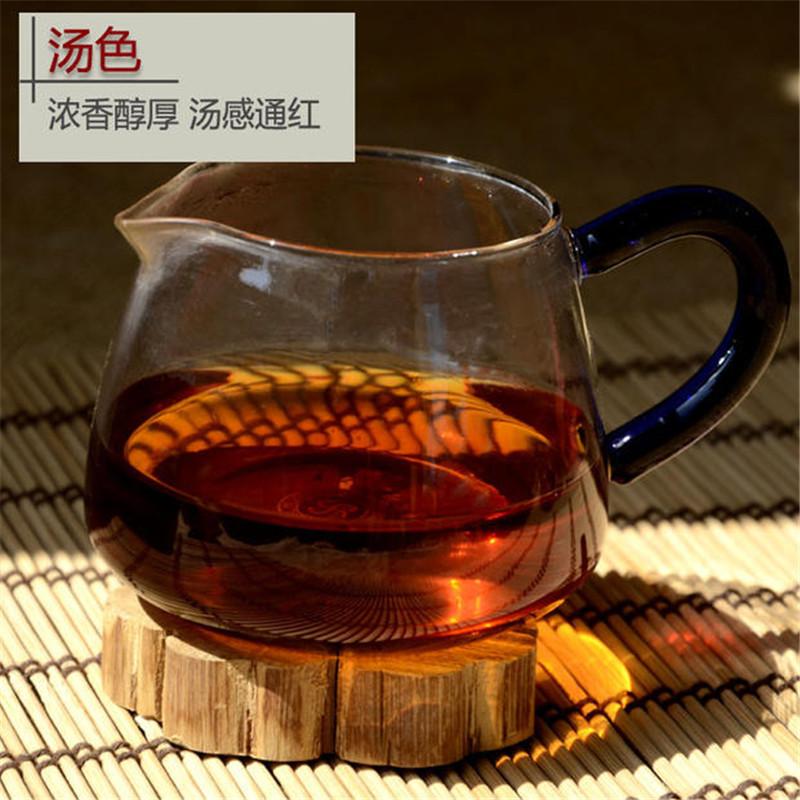 250g Premium Dian Hong, Famous Yunnan Black Tea gongfu dianhong Organic tea Warm stomach the chinese tea