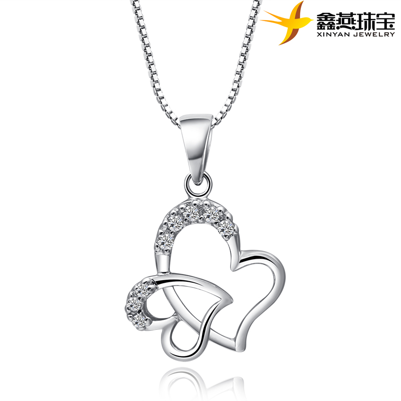 necklace pin necklaces by expensive kong most jewerly star china in christie of diamond world s the sold known hong pendant third as briolette jewel is and