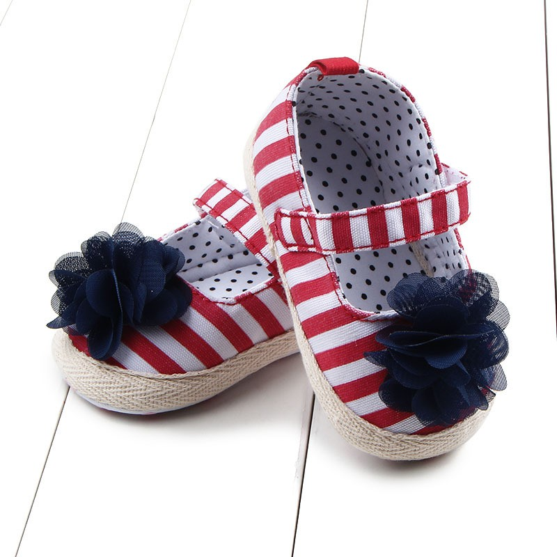 Online Buy Wholesale fashion shoe warehouse from China fashion ...