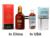 Zhang Guang fórmula 101F nutrir tónico para el cabello 120 ml terapia de la medicina china contra la pérdida de cabello pelo potente crecer de nuevo para seco pelo