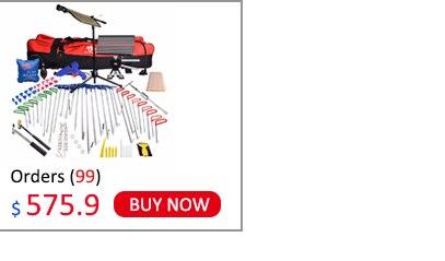 Купить PDR Инструменты Вмятина Удаления Свет Отражатель Совета PDR Лампы Отражение Доска с Регулируемым Держателем Руки Набор Инструментов Herramentas дешево