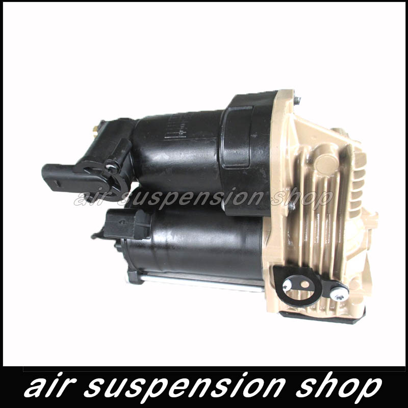 Autoparts car parts airmatic pump for mercedes benz cl for Auto parts for mercedes benz