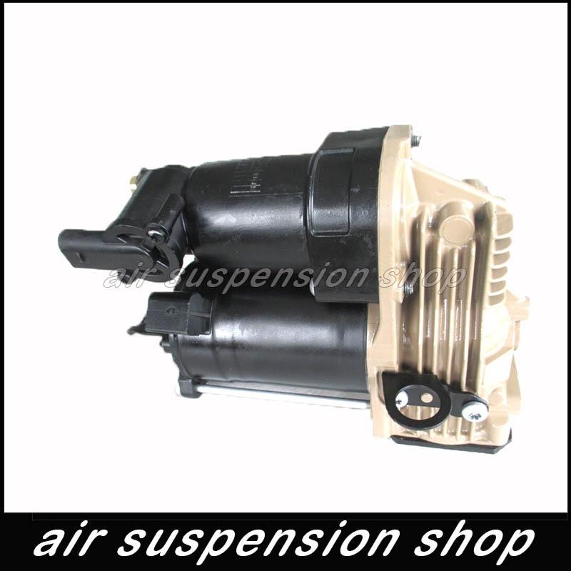Autoparts car parts airmatic pump for mercedes benz cl for Mercedes benz car parts