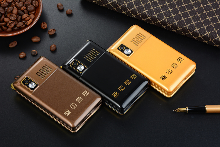 phones States touch celular 7
