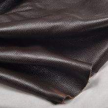 Кофе Мягкая натуральная текстура личи коровья кожа цельный кусок