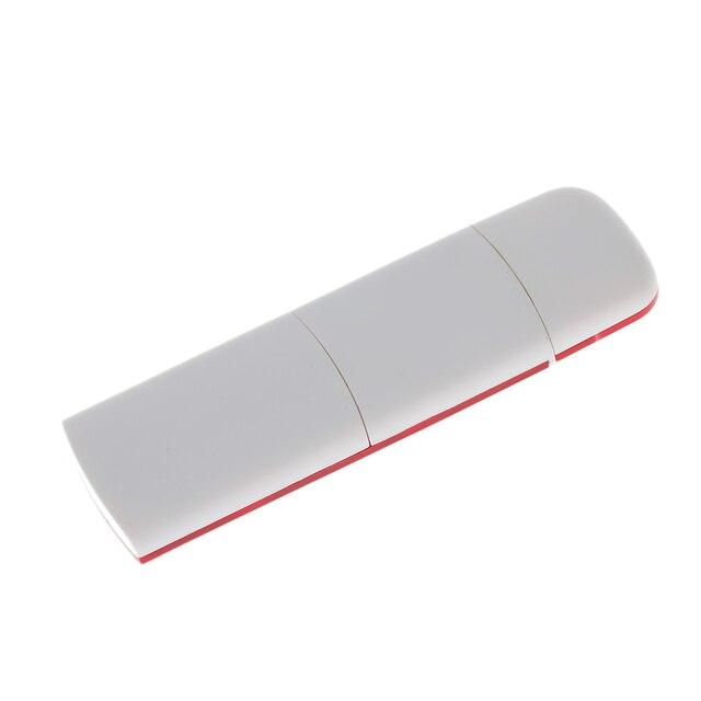 Wireless USB WiFi Dongle Universal 3G USB Modem WCDMA LAN Network WiFi Adapter with SIM Card Slot 802.11b/g/n for PC Laptop