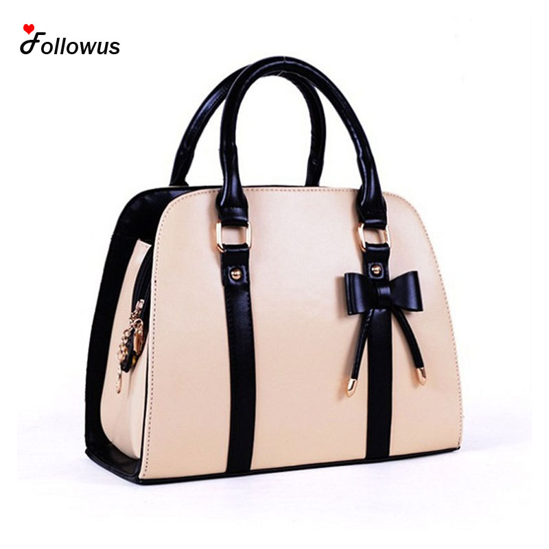 Popular Celebrity Shoulder Bag-Buy Cheap Celebrity Shoulder Bag ...