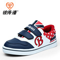 Kids Sneakers Nonslip Boys Girls Sport Shoes Children Running  Shoes China Sports Sneakers