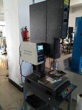 15Khz2600W ultrasonic Plastic welding machine,15khz ultrasonic welder machine