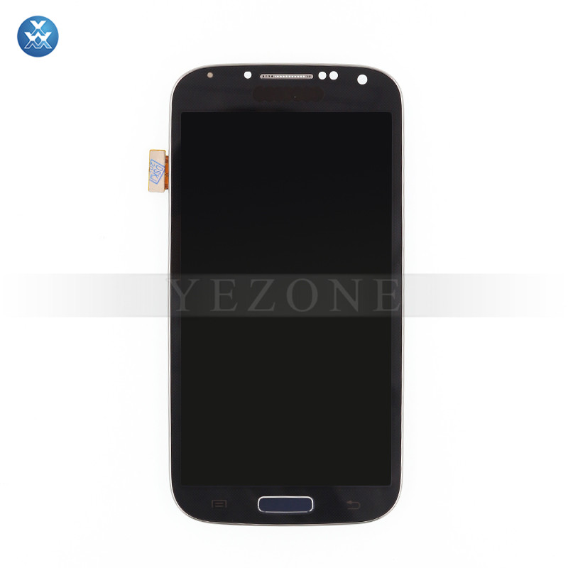 Samsung Galaxy S4 LCD (4)