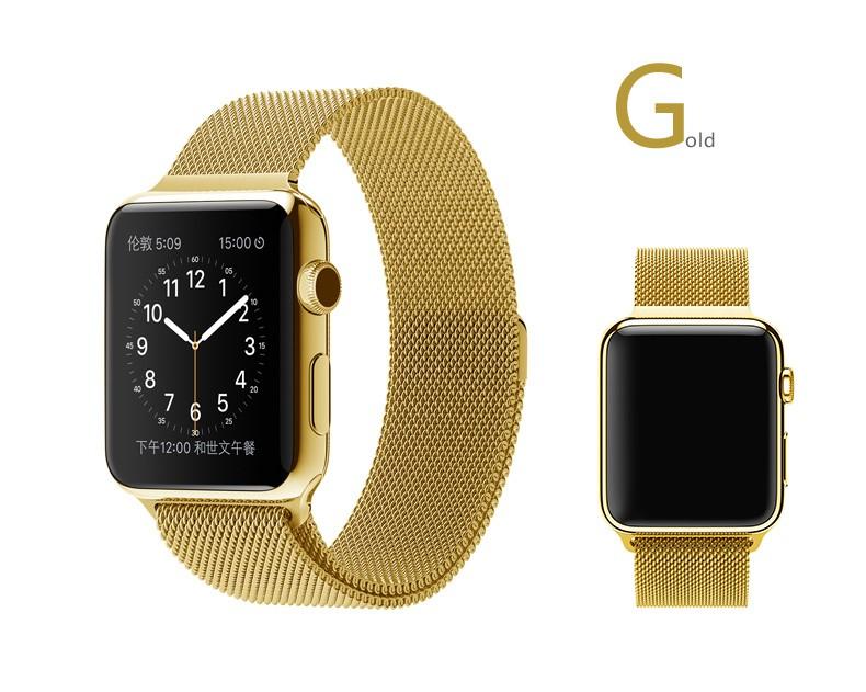 & Apple watch 42 38 AWMLMCS