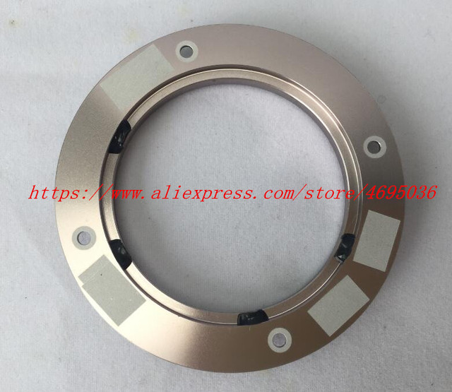 Nouvel anneau de fixation dobjectif baïonnette pour Sony FE 70 200mm 70 200mm f/4G OSS pièce de réparation