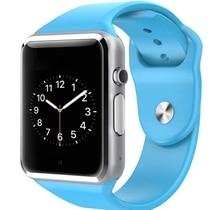 สมาร์ทนาฬิกาWristphoneกีฬานาฬิกาบลูทูธดูสมาร์ทสำหรับแอปเปิ้ล/ซัมซุงIos/a ndroid p honeสนับสนุนซิม/TFผู้ชายนาฬิกาข้อมือ