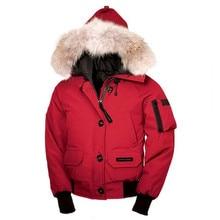 Winter Warm Coat Women'S Jacket White Duck Down Coat New Brand Windproof And Waterproof Keep Warm Parka Wholseal Outwear BB