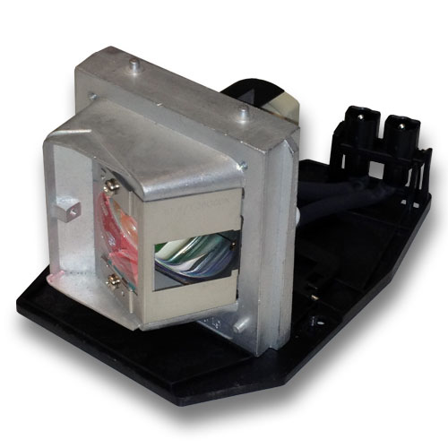 Compatible Projector lamp for OPTOMA BL-FP280B/SP.88E01G.C01/SP.88E01GC01/EP776/EZPRO776/TX776