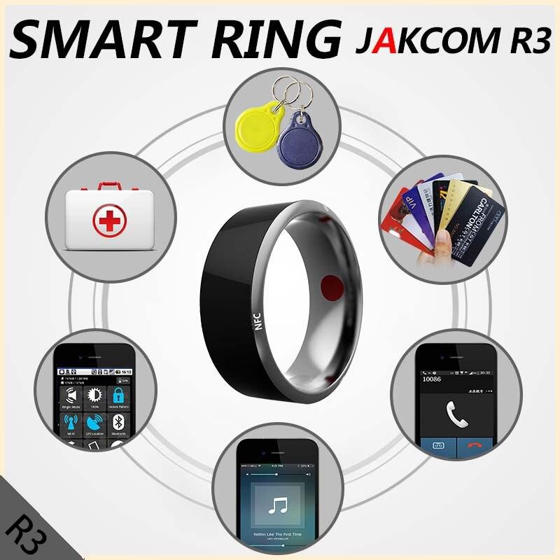 Jakcom Smart Ring R3 Hot Sale In font b Electronics b font 3D Glasses Vr Glasses