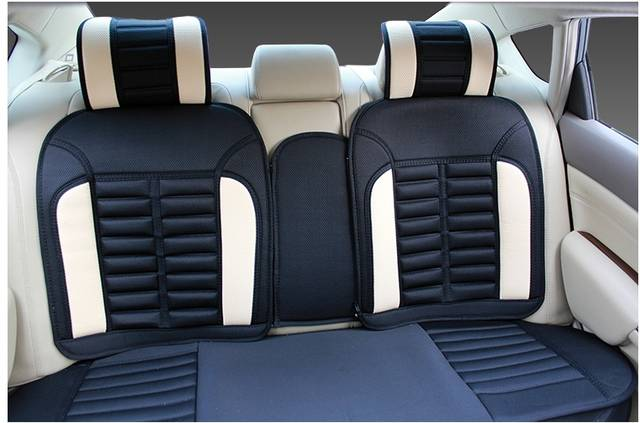 Fine Free Shipping Good Seat Covers For 2013 Ford Ecosport Andrewgaddart Wooden Chair Designs For Living Room Andrewgaddartcom