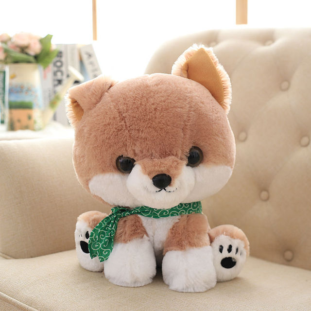 Beautiful Shiba Inu Anime Adorable Dog - Plush-Doll-toy-Shiba-Inu-Dog-Cute-Doge-Dog-55-cm-Cosplay-Gift-New-Japanese-Anime  Pictures_964115  .jpg