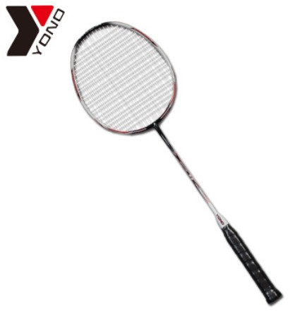 High Quality Carbon Training Badminton Rackets With Free Racket Bag Adult Child Ultralight Shuttlecock Racket,Free Shipping